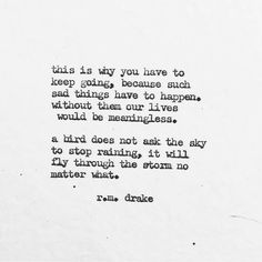 "22.2k Likes, 210 Comments - R. M. Drake (@rmdrk) on Instagram: ""Signed Pre-orders for Moon Theory are now available. (via the link on the bio.) official release…"""