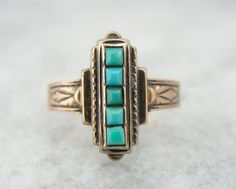 Hey, I found this really awesome Etsy listing at http://www.etsy.com/listing/167697259/interesting-victorian-rose-gold-and