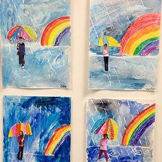 Clip Art & First Grade Resources