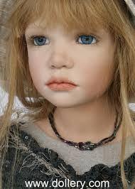 Image result for doll