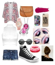"""""""Untitled #37"""" by bmisselme on Polyvore"""