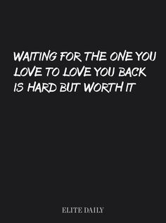 123 Best One Sided Love Images Thoughts Quote Life Thinking