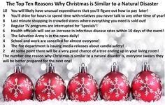 Embedded image permalink Why Christmas, Christmas Bulbs, Watercolor Christmas Cards, Emergency Management, Natural Disasters, Embedded Image Permalink, Twitter, Holiday Decor, Christmas Light Bulbs