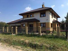 Projekt domu Słodki - fot 40