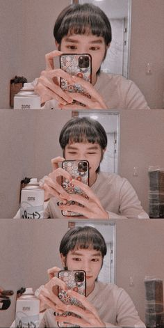 Nct 127, Nct Album, Park Ji Sung, Nct Life, Mark Nct, Nct Taeyong, Jaehyun Nct, Na Jaemin, Drama Korea