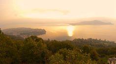 Nebbiuno, Arona, Piemonte, Italy - http://bestdronestobuy.com/nebbiuno-arona-piemonte-italy-2/