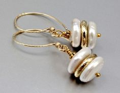 Jacquelines Gems Handcrafted Jewelry Blog: Artisan Handcrafted Jewelry - ADORA by Simona