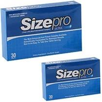 SizePro Review: Does It Really Increase The Size?
