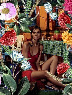 Rio Boêmio by Giampaolo Sgura for Vogue Brasil November 2014kyork28236 FLO ® F O-9