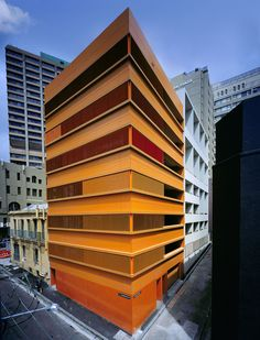 150 Liverpool Street Sydney, Engelen Moore. .