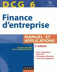 Salle Lecture - HG 4026 DEL 1 - BU Tertiales http://195.221.187.151/search*frf/i?SEARCH=978-2-10-072451-2