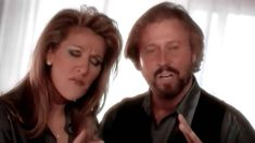 Céline Dion feat. the Bee Gees - Immortality (Making Of Version) [HD]  grupo Como Ser Feliz na Terceira Idade https://www.facebook.com/groups/C.S.F.N.T.I/
