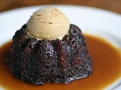 20131010behind-the-sweets-timoth-cottini-creates-sticky-toffee-pudding-final-closeup.jpg