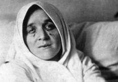 Proroctvo ctihodnej Terézie Neumannovej: Súd nad národmi Motto, Bible, Mottos
