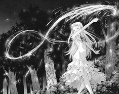Honma Meiko/#1270550 - Zerochan