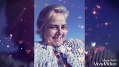 Transformar a Dor em Amor pela arte do crochet