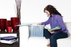 Cómo organizar y ordenar los documentos en casa: consejos
