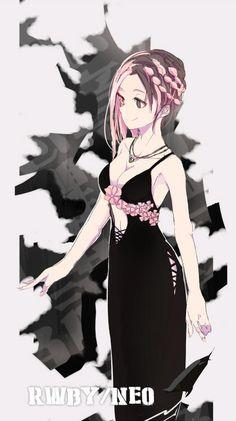 Glamorous Neo
