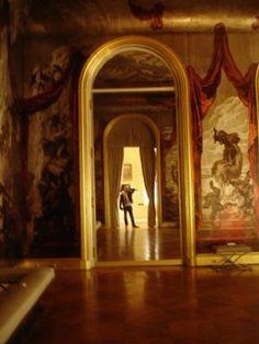 Paris History Museum