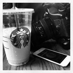 #Monochrome #BlackAndWhite #Coffee #PackShot #เอกรงค์ #ขาวดำ #กาแฟ