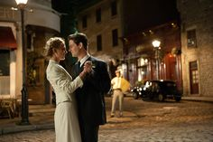 Ben Barnes and Nora Arnezeder in The Words Ben Barnes, Nora Arnezeder, Sirius Black, New Upcoming Movies, Amor Youtube, In Theaters Now, Jeff Bridges, Go To Movies, Romance