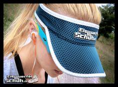 Bose SIE2 In-Ear Headphones   #Reebok #OnlyPlay #Running