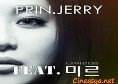 Prin Jerry & MBLAQ 'Hey! Come On' Parcasinin Klibi Yayinlandi | Asya,Güney Kore Tv ve Sinema Dünyasi  http://goo.gl/IVcsHK