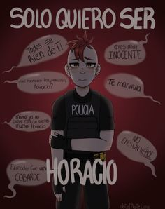 Gta Mafia, V Bts Wallpaper, Mini Comic, Play, Spain, Fandoms, Fan Art, Streamers, Frases