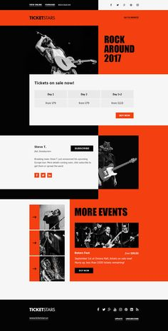 A special collection of in-house designed and coded Master Responsive Email Templates that will help you if you're on a budget and short on time. Html Email Templates, Responsive Email, Email Design, Store, Business, Shop, Email Newsletter Design, Storage