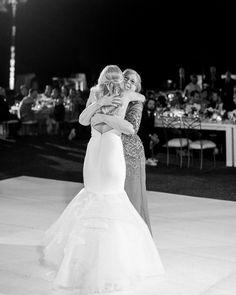 114 Best Mermaid Wedding Dresses Images Wedding Dresses Dresses