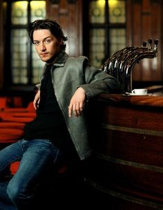 James ~ ph by Steve Double 2004 James Mcavoy Young, James Chapter 2, Harry Lloyd, Michael X, Scottish Actors, Charles Xavier, Weak In The Knees, Cherik, Harry Potter Film