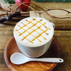 写真 : フュージョンカフェ (fusion cafe)[食べログ]