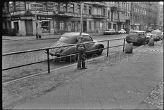1000 images about ddr on pinterest east germany berlin and fotografie. Black Bedroom Furniture Sets. Home Design Ideas
