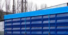 Стандартный 20-футовый морской контейнер в качестве основной целевой задачи предполагает перевозку и хранение различных грузов. При этом данный блок представляет собой каркасную конструкцию, выполненную из нержавеющей стали, которая обеспечивает сохранность любых товаров в процессе транспортировки и хранения.