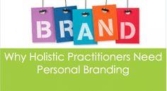 holistic-practitioner-branding