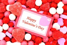 Happy #Valentines Day Weekend to All of our #Eloping Couples! Search for your Place To Elope Candy Background, Happy Valentines Day Card, Valentine's Day Greeting Cards, Red Envelope, Best Candy, Candy Cards, Industrial Wedding, Note Cards, Usa
