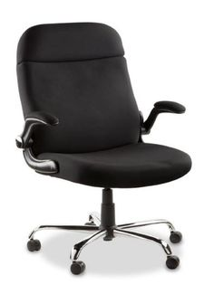 21 best big man office chairs wide office chairs 350 500 big rh pinterest com