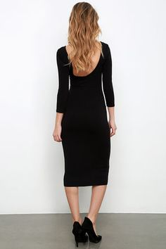 Party Dresses, Club Dresses, Casual to Formal Maxi Dresses