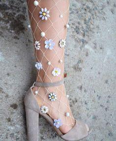 #embellishment by @lirika.matoshi