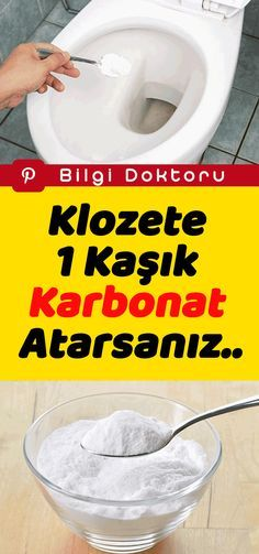 Genel temizlik Job Application Cover Letter, Low Light Plants, Cleaning Closet, Making Faces, Coffee Filters, Green Cleaning, Diy Mask, Diy Cleaning Products, Diet And Nutrition