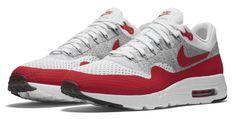 Nike Air Max 1 Ultra Flynit