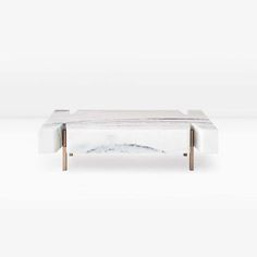 terranova coffe table 1 - Copy.jpg