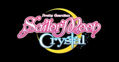 All the details on the new Sailor Moon anime, Sailor Moon Crystal http://anime.about.com/od/animetitles/fl/What-is-Pretty-Guardian-Sailor-Moon-Crystal.htm #SailorMoonCrystal #Anime