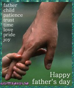 Fathers Day Quotes - Myspace Fathers Day Images