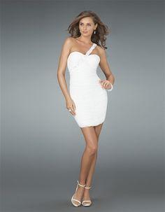 hemsandsleeves.com cheap white dresses (02) #cutedresses