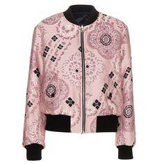 Herbst Special: Buyers & Fashion Insider Interview mit Rose Langenbein, Styling Director Mytheresa.com - Journelles