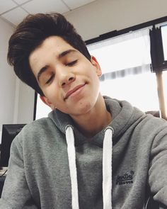 Photo Instagram de Sulivan Gwed • 24 novembre 2015, 12:18