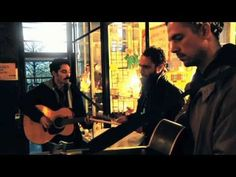 This song was on a constant loop on my ipod last snowboard season. Best Version. Love the LN!! LOCAL NATIVES - Who knows Who Cares - A BlackXS Live Sound Take Away Show