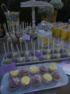 CandyDayEvents (CandyDayEvents) on Pinterest 27014378e552