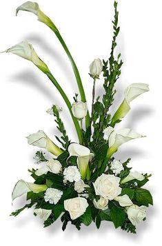 center – – Source by Funeral Floral Arrangements, Tropical Floral Arrangements, Large Flower Arrangements, Flower Arrangement Designs, Ikebana Flower Arrangement, Vase Arrangements, Floral Centerpieces, Altar Flowers, Church Flowers